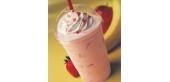 16oz smoothie lifestyle
