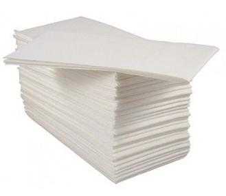 8 fold airlaid opt
