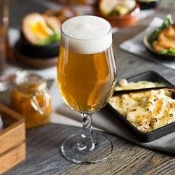 P440121 draft beer lifestyle