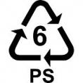PS6 logo opt