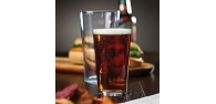 beer glass catagory opt
