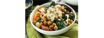 buddah bowl cat2 opt