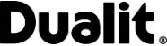 dualit logo opt