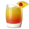 endessa dof glass
