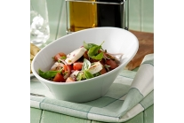 gn366021 sloping bowl opt