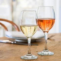 maldive wine glass lifestyle opt