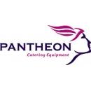 pantheonlogo opt