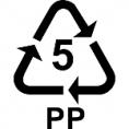 pp5 logo opt