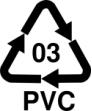 pvc 03 recycling