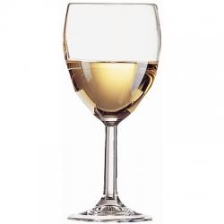 saxon wine glass opt