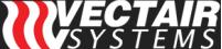 vectair logo