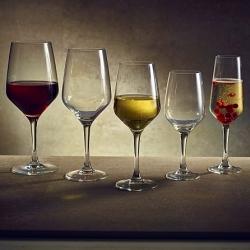 vicrila platine wine glass range2 opt
