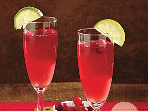 Woo Woo Cocktail Glasses Woo Woo Recipe Woo Woo Cocktail