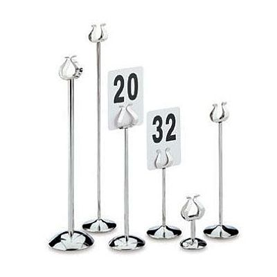 table number stands opt