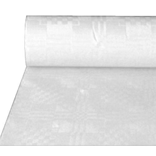 Banquet Rolls Wholesale Paper Banquet Roll Swansilk