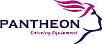 pantheonlogo opt