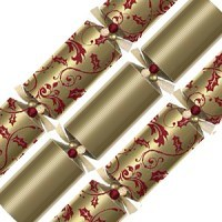 Wholesale Christmas Crackers