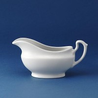 Churchill Gravy Boat