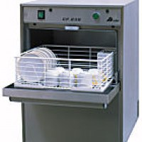 Kitchen Cleaning Cleaning Chemical Dilution Systems