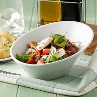 Genware Bowls and Dishes