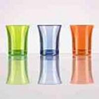 c2e4325663c Reusable Plastic Cocktail   Shot Glasses