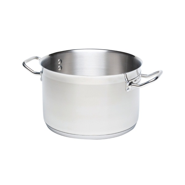 stainless steel casserole pot metal induction pan casserole dish. Black Bedroom Furniture Sets. Home Design Ideas