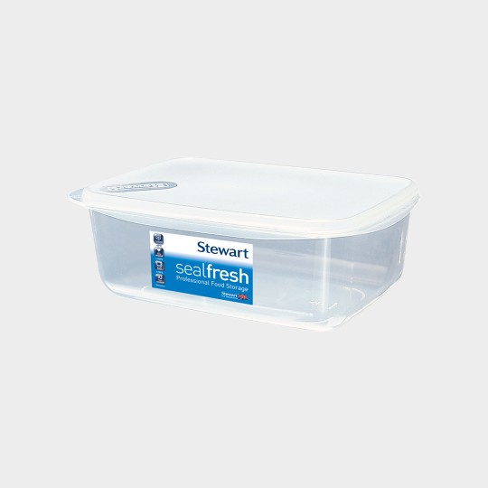 Sealfresh 225 Litre Food Storage Container Lid Wholesale Food