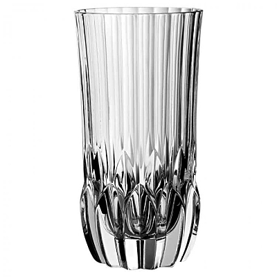 Adagio Crystal Hiball Glass 14oz / 37cl