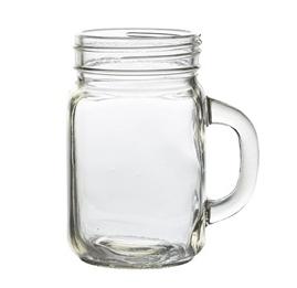 Mason Jar Drinking Glasses Wholesale Uk