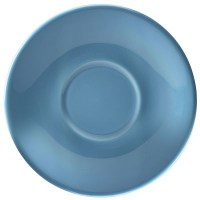 145mm Porcelain Saucer