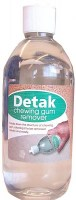 Detak Chewing Gum Remover 300ml