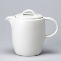 28oz-beverage-pot-wh-ft28
