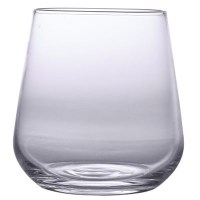 Ardea Rocks Glass