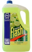 Flash Professional Multisurface Cleaner