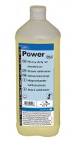 1 Litre Good Sense Power Deodouriser