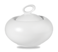 20cl Alchemy Sequel Covered Sugar Bowl