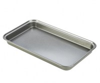 Non-stick Brownie Pan - Deep Baking Tray