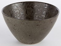 Ironstone Deep Bowl 25oz / 71cl
