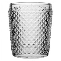 Dante Double Old Fashioned Glass 12oz / 34cl