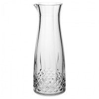 Gatsby Polycarbonate Wine Carafe 1.1Litre