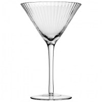 Hayworth Gin Martini Cocktail Glass 30cl / 10.5oz