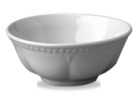 14cm Churchill Buckingham Elegant Consomme Bowl