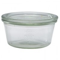 29cl WECK Jar