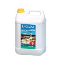 Bactosol Chlorinated Beerline Cleaner
