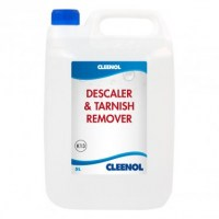 5 Litre Appliance Descaler and Tarnish Remover
