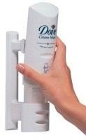 Wall Bracket for Lux/Dove 300ml