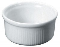 Royal Genware Ramekin