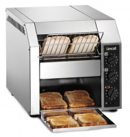 Lincat Commercial Conveyor Toaster CT1