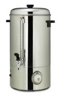 20L Pantheon Water Boiler