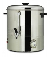 Pantheon 30L Water Boiler
